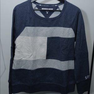 Tommy Hilfiger Sport Sweater